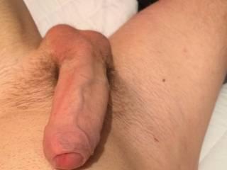 Take my dick, use it