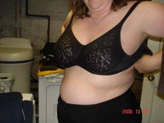 I wanna play in the basement with you and we can fist each other - I am in Brantford and LOVE larger women - married and she hates anal.