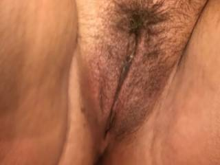 Asian small cock pic