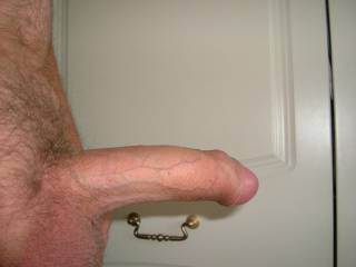 ill be sucking ,licking this gorgeous cock tomorrow,,spurting his cum in my mouth,mmmm  delicious,,,he tastes sooooo good.xxx