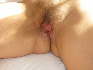 I am so horny and wet...need a hard one to help me :)