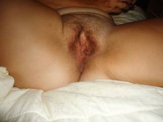 MMMMMMMMMMMMMMMMMMMMMMMMMMMM very nice!! I would love to please you with my 9in cock deep inside you all night long!!