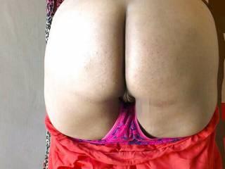 I like this mature big ass
