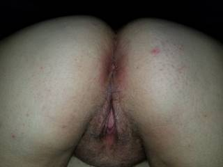 Strong hard black dick pictures