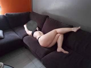 Hot pics of wife fucking