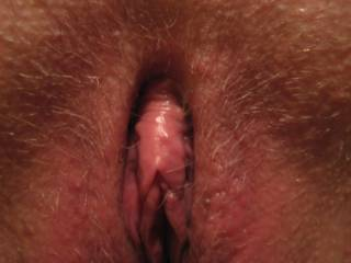OMG I would love to stuff your sexy pussy with my throbbing cock!!!