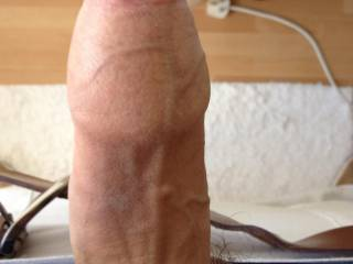 nice cock doctor, I need a internal examination, are you upto that