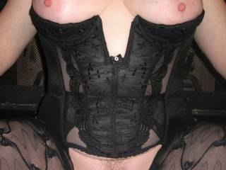 Mmm hang out my way.  Want to taste your sweet pussy