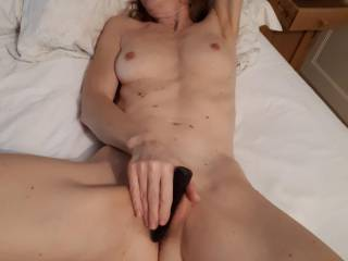 My wife fucks other guy images