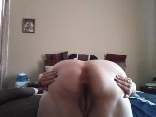 Amateur homemade sex movies west midlands