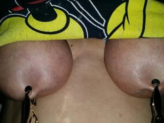 Amateur soaked pantys close up pics