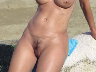 ich liebe dick Penis