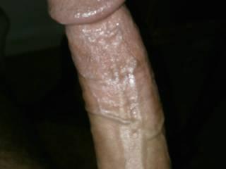 Rock hard cock porn