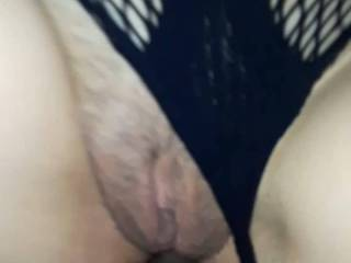 Quick hard pounding in the ass