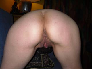 I wanna to fuck them both, when can I????  Omg, I just love anal fucking and you got a nice one for fucking!!!!
