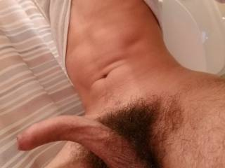 Dick big