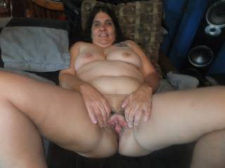 MMMMMMMMMMMMMMMMMMMMMMMMMMMMMMMMMMMMMMMMMMMMMMMMMMMMMMMMMMMMMMMMMMMMMMMMMMMMMMMMMMMMMMMMMMMMM very nice!! I would love to please you with my  cock deep inside you all night long!