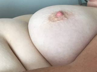 Bulge flash homemade