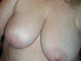 Big pregnant pussy