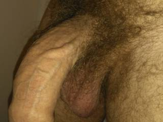 Cum join me...it\'ll be fun...we\'ll ...make sure of that..