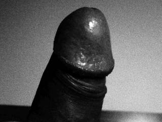 I need to cum at least 5x a day, to be able to focus on something else than picturing all the galvanizing raunchy chicks around me...  Any ladies wanting to touch or taste or ride or just to watch my everhard cock mighty squirt-bursts?  In UK? Inbox m