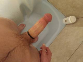 Cock ring