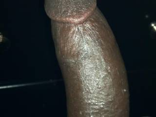 Mmmm hello big boy i want that handsome cock stretching my tight wet pussy sooo bad x