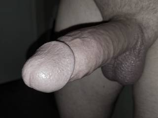 Ladies, will you wrap your soft lips around my manhood and suck on it slowly and gently? Will you let me flood your mouth and swallow every drop, then spread your legs for more?