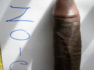 Mmmm, I'd love to wrap my hands, lips and pussy around that delicious cock.  K