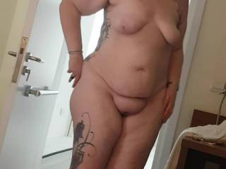 Kent uk wives porn photos