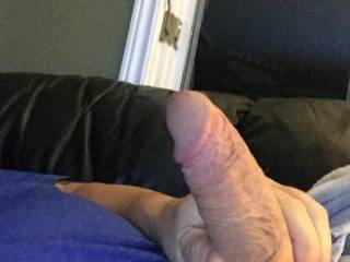 Who wants to empty my full balls?