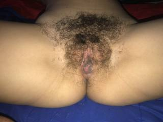 after fuck