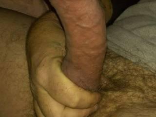 Anybody wanna cum sit with me. ??