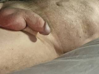 Cock getting fat as I look at Zoigers.