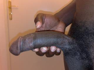 im not from chicago but i sure love your big cock and balls