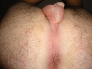 I have a big cock for that ass and would love to make you suck it and lube it up for me first