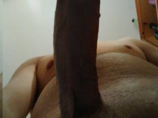 I want to drain your smooth balls completely out of cum!!!