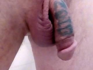 My zoig dick pic