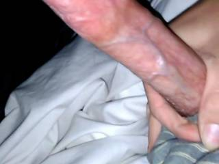 Tell me what u think about it please, my dick is throbbing