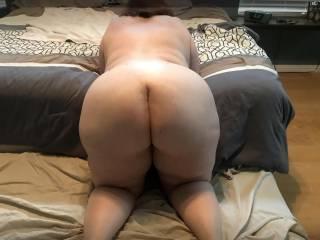 Homade big boobs pics