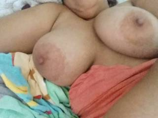 Cum play with these!!