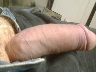 ver video porno alicia machado