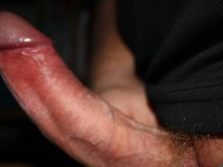 I want your big hard young cock