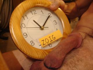 Time is running out on this old guy to get a blow job. Any milfs want to help me out!