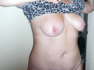 your body pic's always work for me make me cum big loads