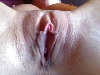 "just ""cum"" a little closer so i can lick it for you"