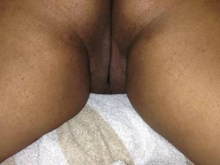 I want to fuck you so hard and deep you cum all over my cock