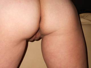 I think the whole package is mouth watering for sure,,,nice and smooth,,,