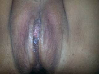 MMMMMMMMMMMMMMMMMMMMMMMMMMMMMMMMMMMMMMMMMMMMMMMMMMMMMMMMMMMMMMMMMMMM very nice!! I would love to please you with my cock deep inside you all night long!!