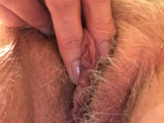 Can I cum over an play too?  I like your toys a lot!